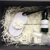 세라믹 꽃 옷장 공기 청정제 (AM-33)