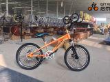 """子供山の自転車、子供の自転車、18 """" 20 """" MTB"""