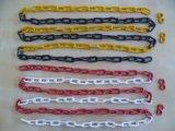 Catena Chain di plastica di colore