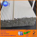 Rullo di ceramica a temperatura elevata di Huayan 1350c per l'infornamento vetrificato delle mattonelle