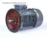 moteur électrique 0.75kw
