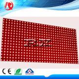 P10 modulo esterno di colore rosso LED