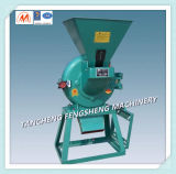 moulin de disque de dîner de série de 9FC500 etc., machine de meulage de broyeur