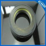 De rubber Verbinding van de Olie voor Rubber AutoDelen