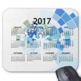 2017 تقويم [مووس بد] [بروموتيوأنل] تقويم [مووس بد]