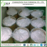 Hochwertiges Lebensmittel-Zusatzstoff-Natriumzitrat entwässert, CAS: 6132-04-3