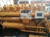 Mina de carbón de Chargewe/conjunto de generador de la base con Ce, ISO