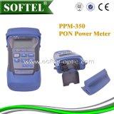 Tester di potenza ottico di vendita calda