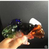 Tazones de fuente de tubo puros del color 14# 19#
