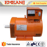 Stc van de alternator Reeks a. In drie stadia C. Synchronous Generator (STC /ST)