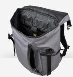 Backpack перемещения высокого качества фабрики Китая изготовленный на заказ