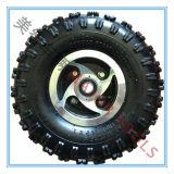 Колеса тележки 10 дюймов; Специальное колесо для автомобиля инструмента; Колесо кургана колеса, etc.