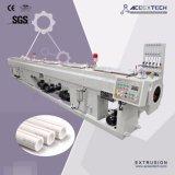 De plastic Pijp die van de Uitdrijving Equipment/HDPE van de Pijp Machine uitdrijft