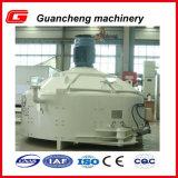 販売のための1台の立方メートルの具体的なミキサーの価格の混合機械