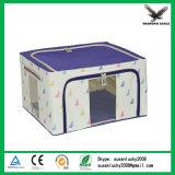 Eg-Fsb0060 Multi-Usado Más Funcionamiento Limpieza Caja de almacenamiento portátil