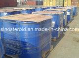 G-Butirrolattone del butirrolattone/butirrolattone materiali Grasso-Brucianti grezzi