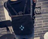 Heiße Verkaufs-Form-stilvolle Dame Backpack Bag