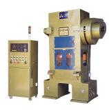 Hフレームの高速打つ出版物機械(30ton)