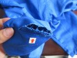 Servizio di controllo di controllo di qualità dell'in generale e dei pantaloni dell'operaio a Huanggang, Hubei
