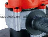 Elektrische Wand-Poliermittel-Trockenmauer-Sandpapierschleifmaschine Dmj-700d-2