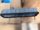 Weifang 4102のシリーズディーゼル機関の予備品のシリンダーヘッドカバー