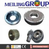 ギヤ部品のための中国の供給の鍛造材のリング