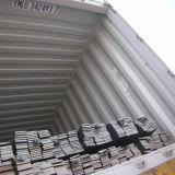 Barra piana d'acciaio di SAE AISI 1045