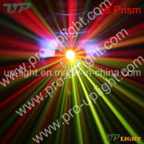 16 Prisma 24 Prism 5r 200W Moving Head Beam