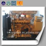 安い価格の発電所の天燃ガスエンジンの電気発電機セット