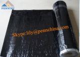 membrana impermeable del betún de 3mm/4mm/5m m para la azotea plana con Ce