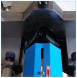 Profil de découpage de machine d'entaille en V