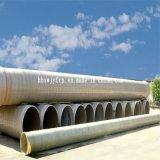 Tubo di FRP con il grande diametro