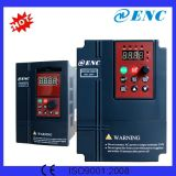Sensorless multifunzionale Vector Control Inverter (3 Phase 1.5kw)