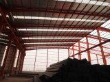 Луч низкой стоимости стальной используемый в пакгаузе стальной структуры