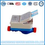 Латунный счетчик воды материала Dn15mm толковейший