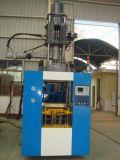 ゴム製製品を作るための500tonチンタオの射出成形機械