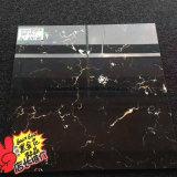 Плитка цены промотирования микро- кристаллический