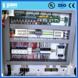 Macchine di legno del router di CNC di alta di Quanltiy falegnameria di combinazione da vendere