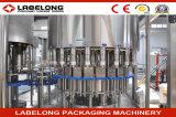 Linea di produzione di Juce del fornitore della Cina, linea di produzione del succo di frutta