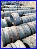Forgiando l'anello dell'acciaio inossidabile muore i dadi della pallina per la pallina Mill&#160 dell'alimentazione animale;
