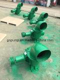 Pompe à eau diesel sûre et fiable Iq200-280