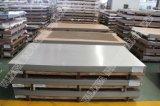 De Plaat AISI430 van het roestvrij staal