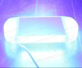 LED 경고 경찰 비상사태 구급차 스트로브 빛 (M122)