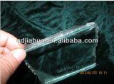 Intercapa 1.14m m PVB del vidrio laminado