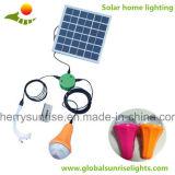 LED 옥외 점화를 위한 태양 가정 점화 장비