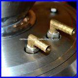 Moinho do aço inoxidável/máquina colóides manteiga de amendoim com melhor preço