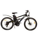 نهائيّة كهربائيّة جبل درّاجة ([جب-تد05ز])