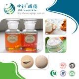 Wasserlösliche Sojabohnenöl-Lezithin-Flüssigkeit