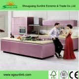 Moderne Küche-Schrank-Möbel