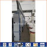 Кардочесальная машина Trutzschler Rieter ваты с аттестацией Ce&ISO9001
